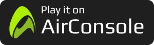airconsole-badge