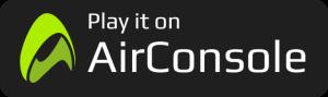 airconsole-badge