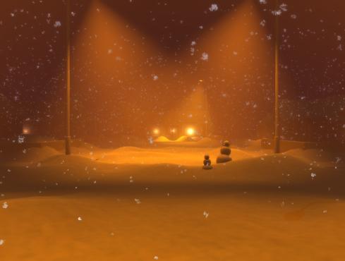 ATH_Screenshot13