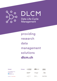 DLCM_A1Poster_Sept17_NonProPrint-2