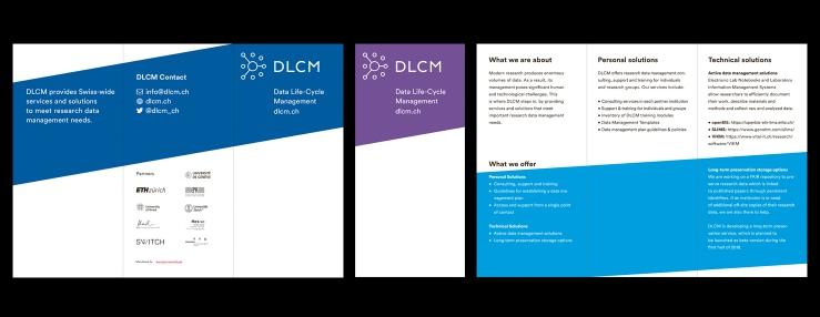 dlcm_leaflet_overview.jpg