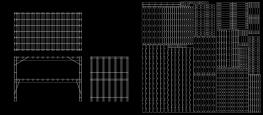 Lasercut_XBOX_Case_Promopic-01